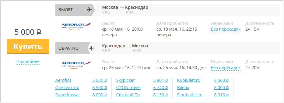 Купить билет спб оренбург авиабилеты